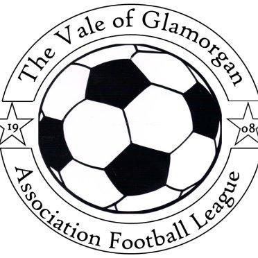 Vale of Glamorgan AFL